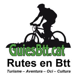 GuiesBtt rutes en btt